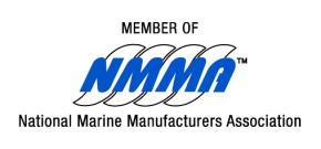 CEproof.es-NMMA-Membership-logo