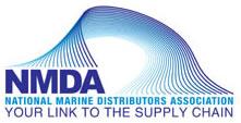 nmda-logo4