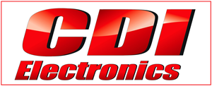 cdi-electronics-logo