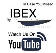 incase-you-missed-ibex