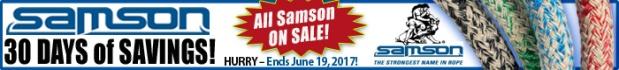 Samson-month_17 (002)